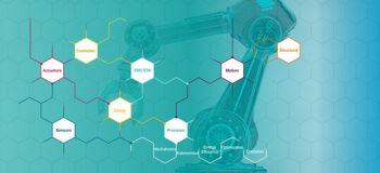 Driving digital transformation in robotics engineering