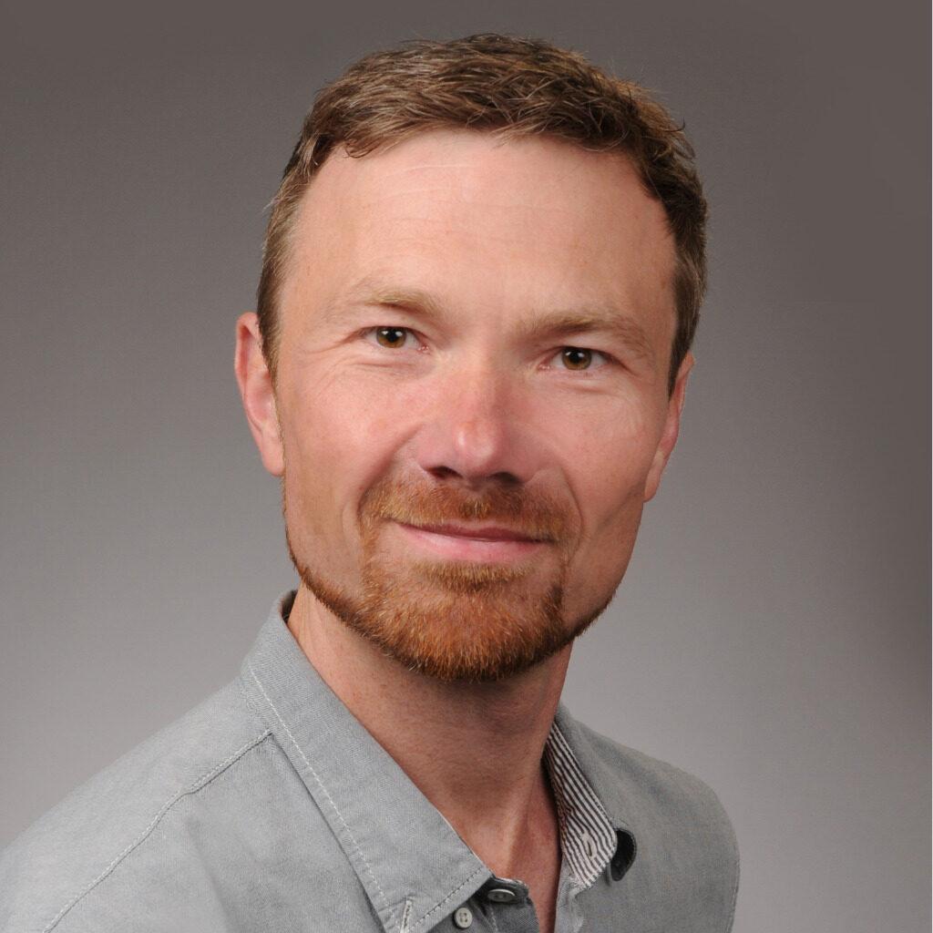 Carsten Oestmann