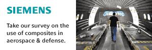 AerospaceandDefenseSurvey.png