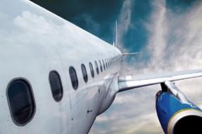 AirplaneComposites.jpg