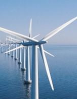 WindTurbineComposites.jpg